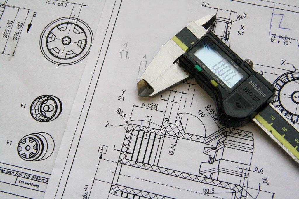 SunStyle propose une planification facile de votre toit photovoltaïque