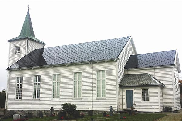 strand church-3